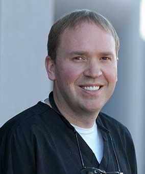 Dr. Kevin Nowicki