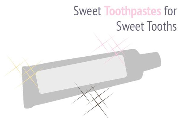 sweet-toothpaste-williamsville