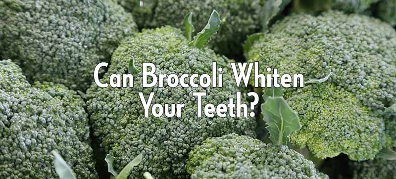broccoliteethwhitening